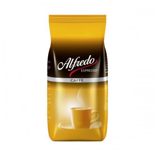 Afredo-Espresso
