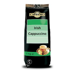 Caprimo-Irish-Cappuccino