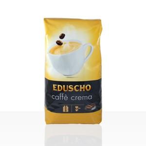 Eduscho-Caffe-Crema