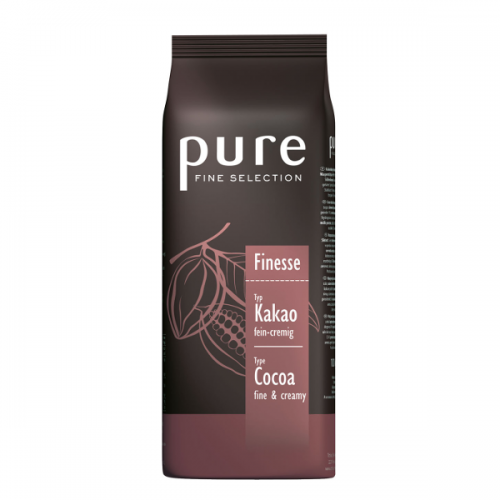 pure-fine-selection-cacao
