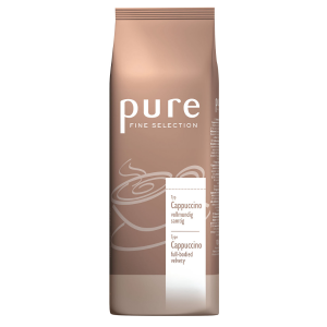 pure-fine-selection-capucino