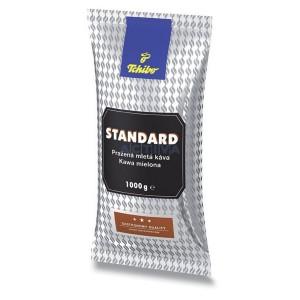tchibo-standard