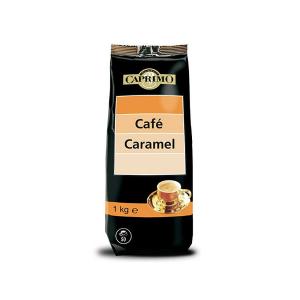 Caprimo-Cafe-Caramel
