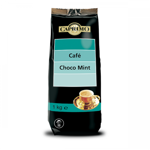 Caprimo-Choco-Mint