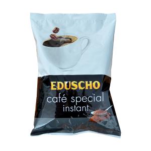 Eduscho-Cafe-Special