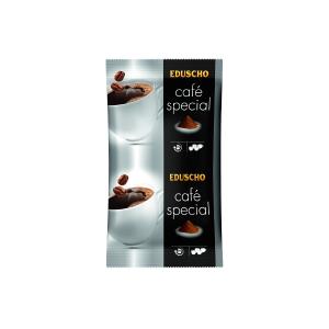 Eduscho-Cafe-Special-Standard-500g