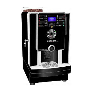 Rhea-XS-Cino-Grande-Pro