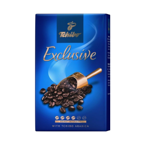Tchibo-Cafe-Exclusive-250g