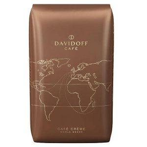 cafea-davidoff-cafe-creme