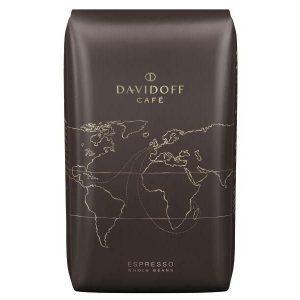 cafea-davidoff-espresso